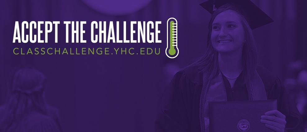 alumni carousel challenge graphic