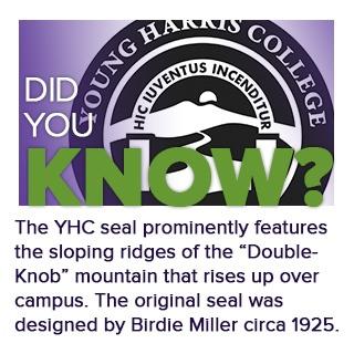 yhc seal info