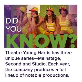 yhc theater info