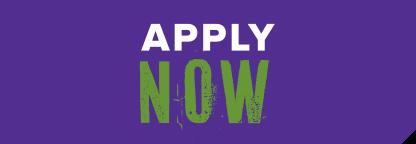 apply now box